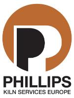 Phiillips Kiln Services Europe